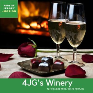 North_Jersey_Valentine's_Day_Ideas
