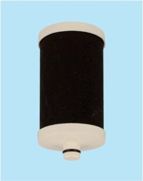 Recharge filtre robinet hydropure