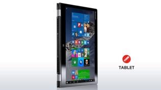 lenovo-laptop-yoga-700-14-black-tablet-mode-2