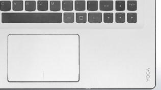 lenovo-laptop-yoga-700-14-keyboard-detail-8