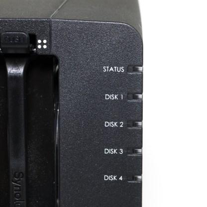 DSC08376