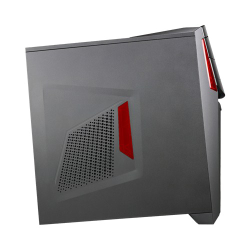 ASUS ROG Gaming PC G11DF-DE017T-4