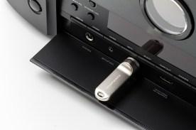 AV8805_Front_USB