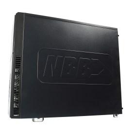 NBB Raubtier NBB01150-3