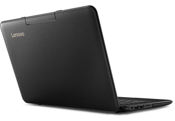 lenovo-laptop-100e-windows-feature-02