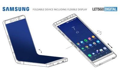 samsung-galaxy-x-smartphone