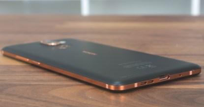 Nokia 7 Plus-8148