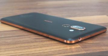 Nokia 7 Plus-8165