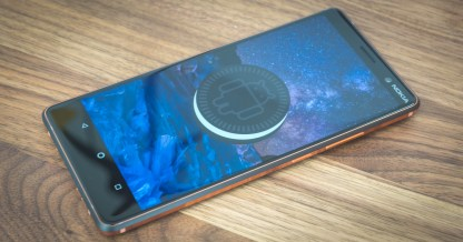 Nokia 7 Plus-8189-2