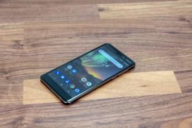 In Anbetracht des aufgerufenen Preises wirkt das Smartphone überraschend wertig