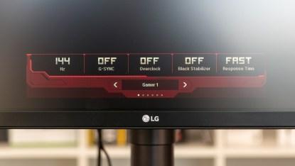 LG-Gaming-Monitor-32GK850G-19