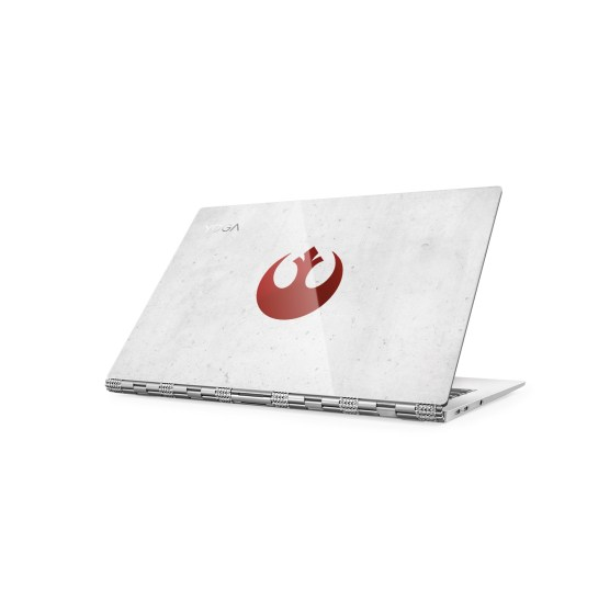 Lenovo_YOGA-920-13IKB-GV_silber_angle-right-SW-Rebels