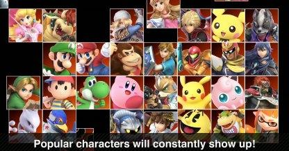 Super-Smash-Bros-characters