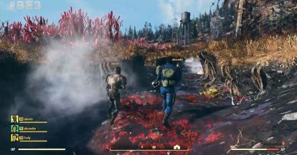 fallout-76-gameplay