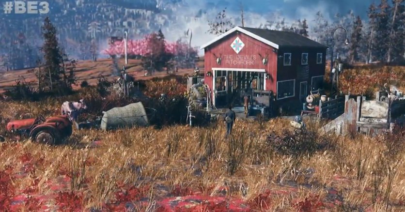 fallout-76-player-housing