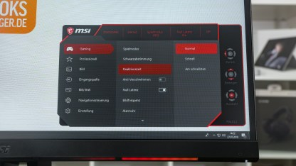 MSI-Optix-MPG27CQ-32