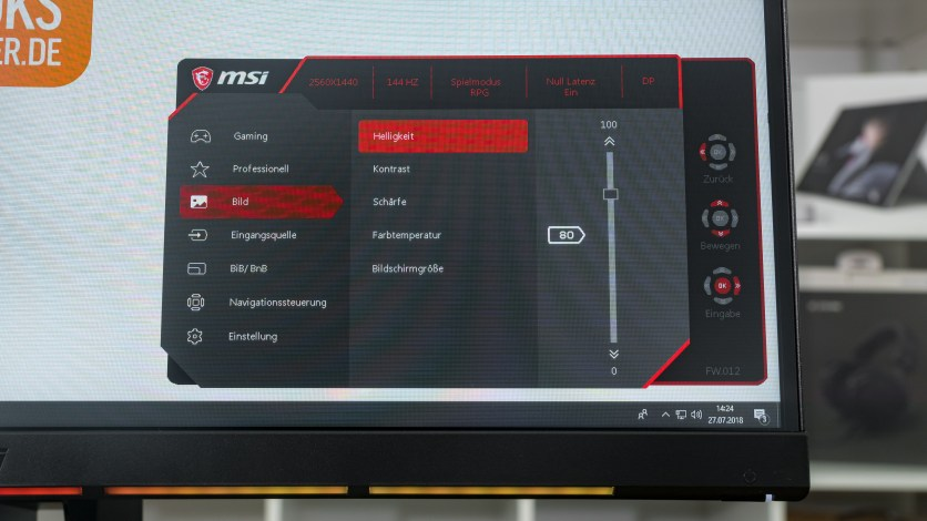 MSI-Optix-MPG27CQ-36