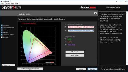 MSI-Optix-MPG27CQ-AdobeRGB
