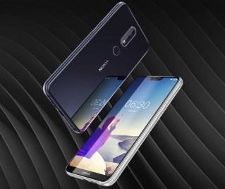 Nokia-6.1-Plus-2-1