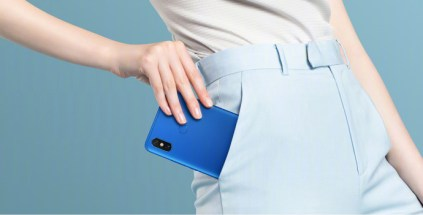 Xiaomi-Mi-Max-3-Weibo-4