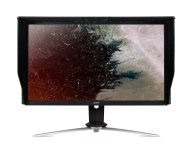 Acer-monitor-XV-series-XV273K-wp-01