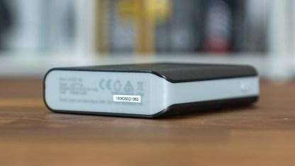 Trust Primo Powerbank 8800mAh
