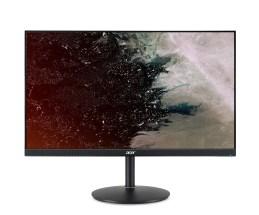 acer-monitor-XF272U P-wp-01
