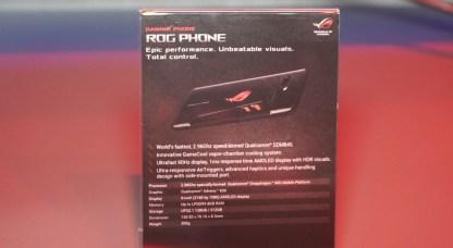asus-rog-phone-9