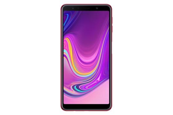 Galaxy-A7-2018-6