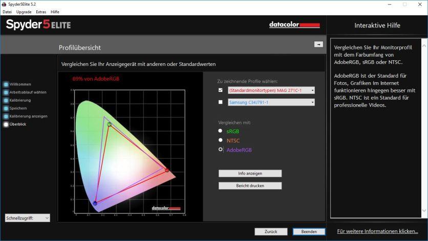 MSI-OPTIX-MAG271C-Farbraum-AdobeRGB