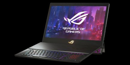 CES-2019-ASUS-ROG-Mothership-Gaming-Notebook-1