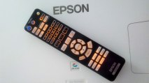 Epson-TH-TW7400-Fernbedienung2