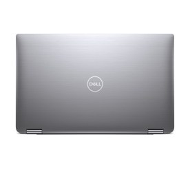 Latitude 7400 2n1 back lid