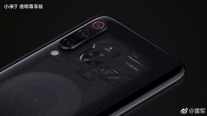 Xiaomi-Mi-9-Transparent-Edition-4