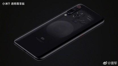 Xiaomi-Mi-9-Transparent-Edition-5_xda