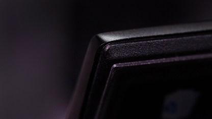 Schenker XMG Pro 17 (28)