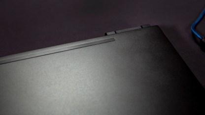 Schenker XMG Pro 17 (7)