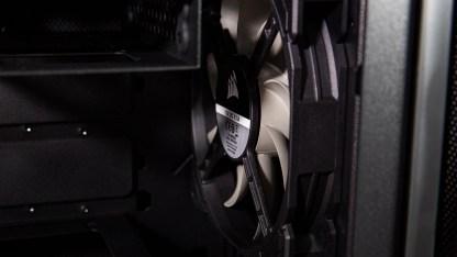 Corsair Carbide 678C (11)