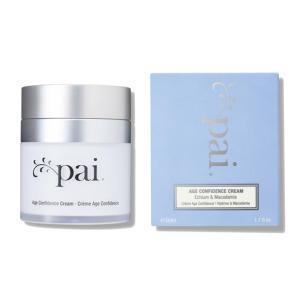 Pai Echium & Macadamia Replenishing Day Cream