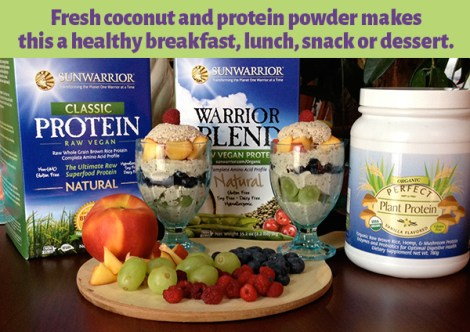 Protein_powder_recipes