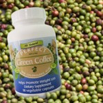 green_coffee_boosts_metabolism