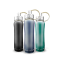 Stainless-Steel-Insulated-Water-Bottle