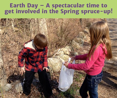 Earth_Day_Activites_and_Sale