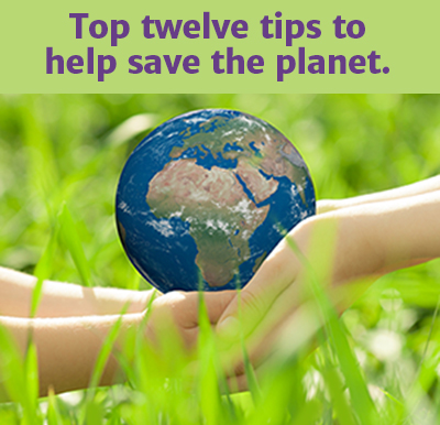 Save_Planet_Earth