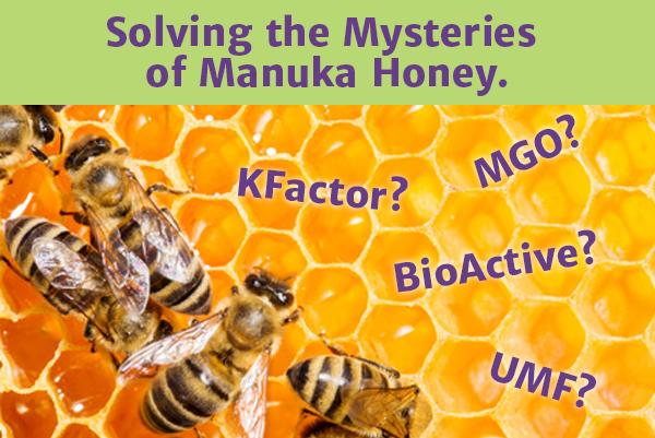 Manuka_Honey