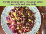 paleo_carrot_beet_cabbage_salad_recipe