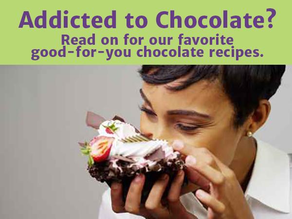 benefits_of_chocolate