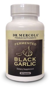 Dr_Mercola_Fermented_Black_Garlic