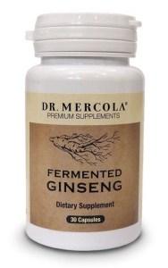 Dr_Mercola_Fermented_Ginseng
