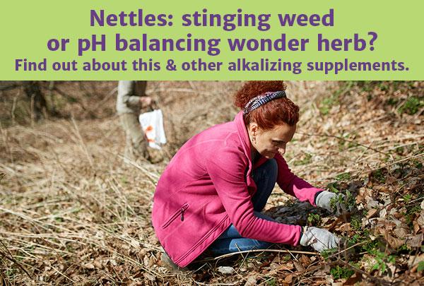 pH_balancing_supplements